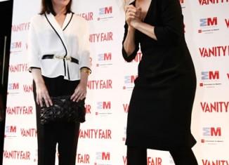 Exposición Annie Leibovitz