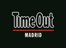 TIME OUT SPAIN MEDIA. S.L.
