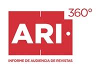 ARI_360