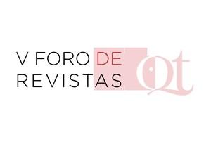 logo-v-foro-rgb