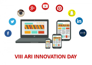 VIII Innovation Day