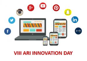 VIII Innovation Day