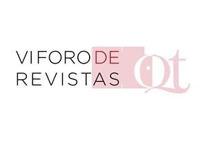 logo VI FORO RGB 300 212