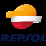 AF_REPSOL_VP_POS_RGB