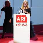 Premios ARI-6764-41