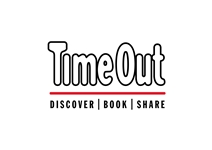 TIMEOUT_Madrid_MAG_Primary