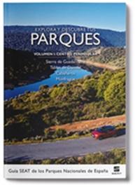 Guía-Seat-de-los-PN-de-España-Vol-1-portada-v2 200