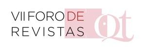10. logo VII FORo RECORTE