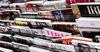 Nota de Prensa Plataforma de Editores